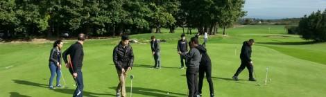 Journee_sport_campus
