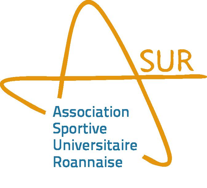 Logo-ASUR-new-2017_version3