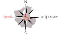 handi_raid_passion