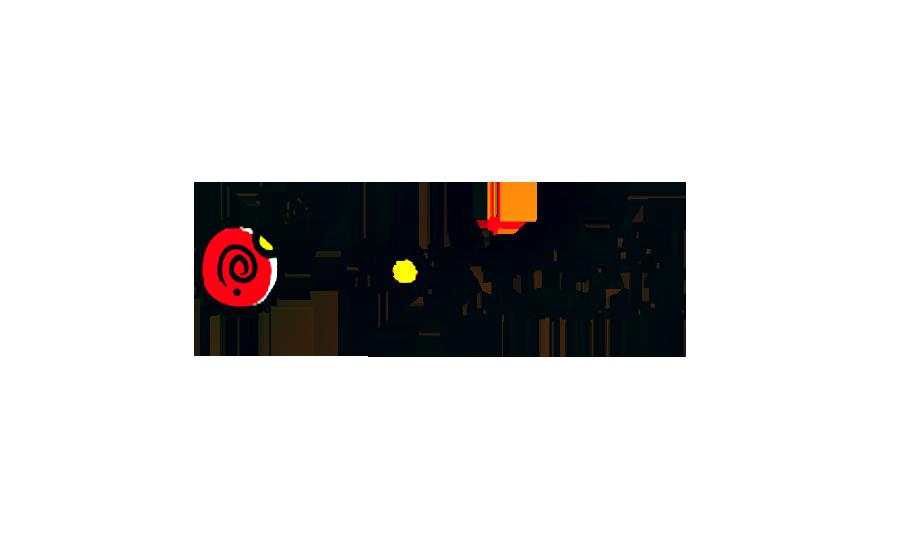 logo_Coxinelys