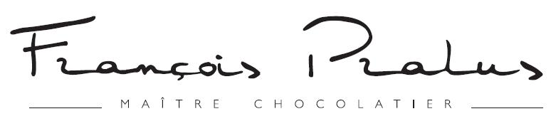 pralus chocolatier