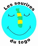 sourires_togo
